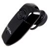 LogiLink® Bluetooth V2.0 Earclip Headset